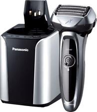 Panasonic Arc5 ES-LV95-S Electric Razor Shaver Blade Wet/Dry Arc 5 Auto Clean