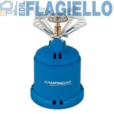 Fornello a gas compatto Campingaz Camping 206 S
