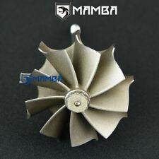 MAMBA K04 Viper Turbo Turbine Wheel / Borg Warner AUDI VW Porsche (49.1/56/9B)