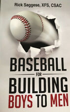 Baseball Coaching Little League Development Teach Training (2018,Paperback)