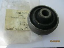 FSK5952 EM2646 New Front Wishbone Bush - Rear Ford Mondeo 1.6 1.8 2.0 2.5 8/1996