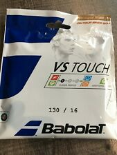 VS Touch 130/16  12m natural