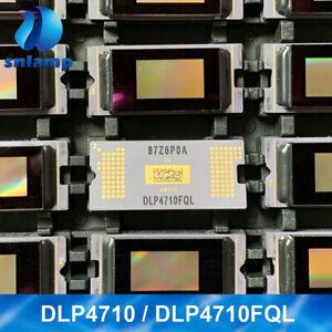 New DLP Projector DMD Chip DLP4710FQL DLP4710 MINI DMD Chip FOR DLP Projector