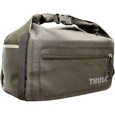 Thule Bicycle Rack Packs/Bags