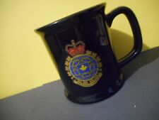 Canadian Forces Joint Support Group Large Coffee Mug