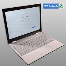 New listing Google Pixelbook i7, 16Gb Ram, 512Gb Ssd ~ 1 Year Warranty ~ Free Returns {c6}