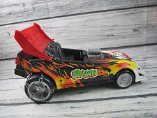 1994 Spawn Mobile Monster Car Todd McFarlane Toy
