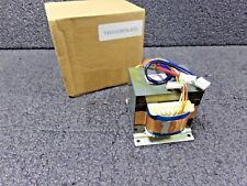 Denon 943101009640D Power Transformer For Use With Avr391/dht391xp (RC)
