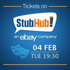 Strictly Come Dancing Tickets - Nottingham