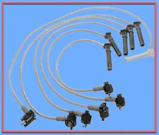 Spark Plug Wire Set For Explorer Sport Trac Mountaineer 4.0L V6 Expedited