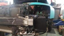 KWE Tuning Ladeluftkühler Intercooler Audi A6 4F 2.0TFSI 2.0TDI
