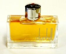 DUNHILL PURSUIT 2.5 OZ EDT SPRAY+GIFT BEST PRICE ON EBAY WHILE THEY LAST!