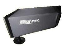 Hoodman H900 Flat Panel LCD Hood 8.4 inch Hi-Def / LCD Panel (Long Version)
