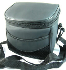 Camera Bag case for panasonic Lumix DMC FZ100 FZ40 FZ150 FZ35 FZ45 LZ40 LZ30