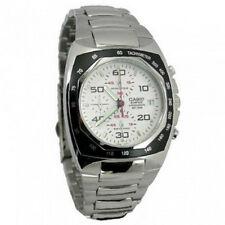 Casio Edifice Chronograph Men's Watch EF-505D-7A