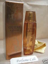 GUESS WOMEN by MARCIANO 1.7 FL oz Eau De Parfum Spray