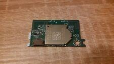 Sony TV KD-55XE7005 DNUR-SY3  Wi-Fi Module/3D Transmitter