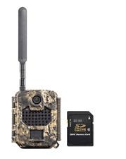 Covert AW1-V Verizon Wireless Trail Camera With SD 32 GB Card