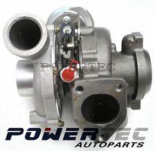 704361 Turbo Turbocharger BMW 330D E46 X5 E53 1999-03 M57D M57 D30 3.0L 184HP