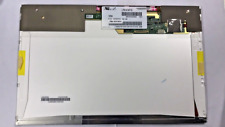 Brand New LTN141AT15 Lenovo T410 T410i Laptop Screen LED Display Screen 1200X800