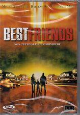 BEST FRIENDS - DVD (NUOVO SIGILLATO)