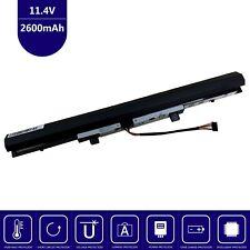 Laptop Battery for Lenovo V310-15ISK V110-15ISK V510-15IKB 80WQ V110-15ISK 80TL
