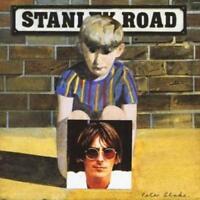 Paul Weller : Stanley Road CD (1999)