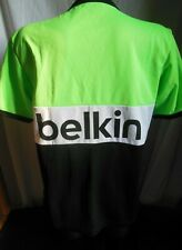 Maillot cycliste SANTINI taille L