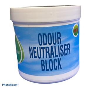 Odour Neutraliser Gel,Pot,Fresh Linen,toilets,Cars,170g,Toilet,Hydroponics