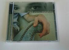 MACK STARKS - ELSEWHERE CD Unplayed Farmer Not So John