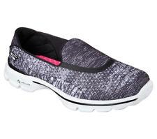 Skechers Go Walk 3 in Damen Turnschuhe & Sneakers günstig ANxDN
