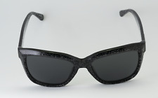 Coach HC 8230 (L1006) 550587 Sunglasses, New