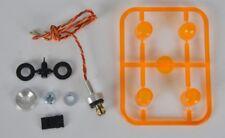 Carson 1:14 Rundumleuchten-Set LED (2) - 500907214
