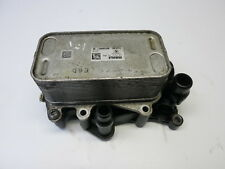 BMW 5er F07 F10 F11 F06 F12 F13 F01 F02 Wärmetauscher 8510856