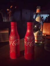 Bottle Coca Cola Netherland
