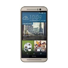 HTC 6535 One M9 32GB Verizon Wireless 4G LTE Android Smartphone