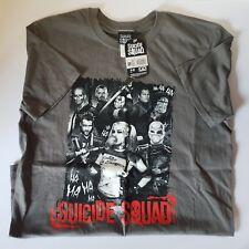 Suicide Squad Harley Quinn Ha Ha Ha Tshirt Official Dc Comics T Shirt Medium
