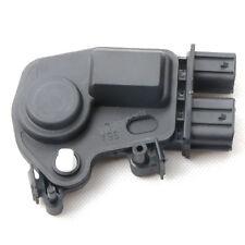 1X New Power Door Lock Actuators Front Left or Driver Side 72155S5PA11