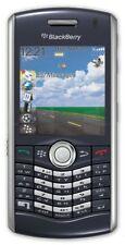 "Blackberry Pearl 8130 | 2.2"" (Bell Mobility) Cellphone PRD-16429-010"
