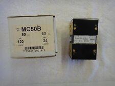 NIB MARCUS Transformer 50VA 60Hz     MC50B