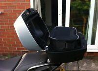Top box inner liner bag for TRIUMPH TRIUMPH SPRINT GT 1050