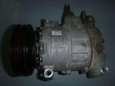 Klimakompressor 447220-8153 LANCIA THESIS (841AX) 2.4 JTD