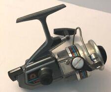 HB. Daiwa A130RL Metal Stainless Spinning Reel fishing