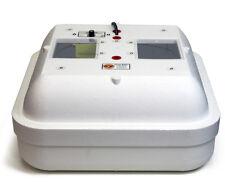 Electronic Thermostat Turbofan Hova-Bator Incubator 2362E