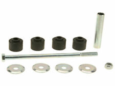 For 1950-1957 Chevrolet Bel Air Sway Bar Link Kit Front TRW 18413WV 1954 1951