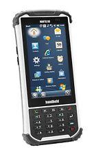 Rugged HandHeld Nautiz X8 Data Collector Water Proof PDA, GPS, WINDOWS EMBEDDED