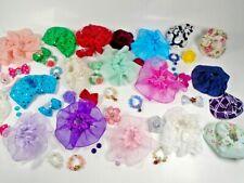 Littlest Pet Shop 10 pcs Clothes, Skirts and Necklaces,ACCESSORIES Random Bag