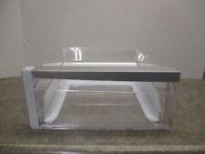 Kenmore Refrigerator Drawer Part # Ajp73374601