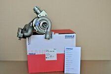ORIGINAL MAHLE Turbolader für JAGUAR X-TYPE (X400) 2.0 D + Kombi 130 PS 96 kW
