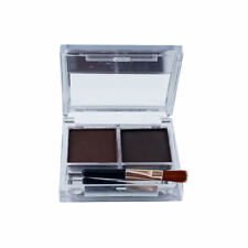 Unbranded Eyebrow Liners